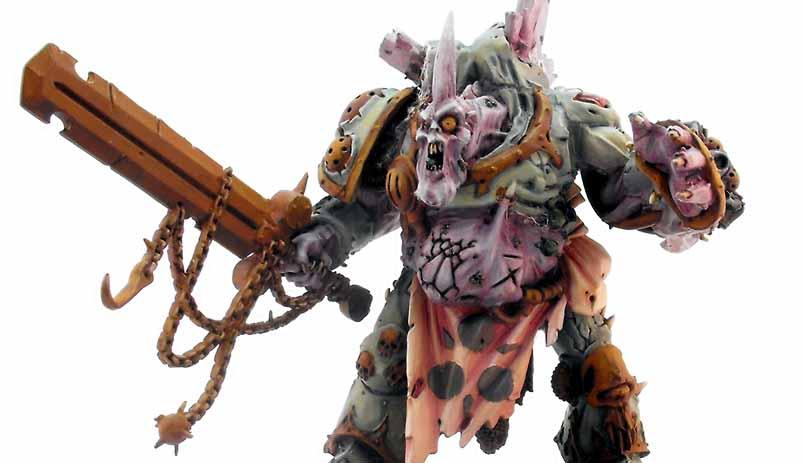 http://www.tartanpaint.info/wp-content/uploads/2011/06/NURGLE-DEMON-PRINCE1.jpg