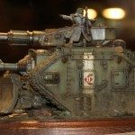 40k-vehicle-silver-or-gold-not-sure