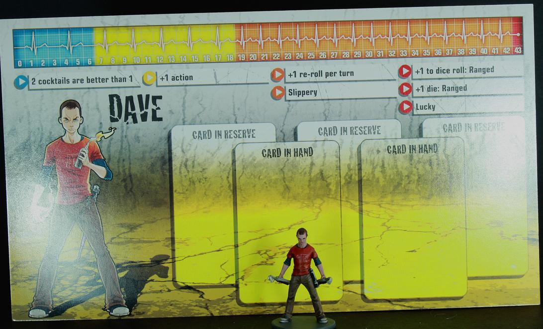 http://www.tartanpaint.info/wp-content/uploads/2012/09/dave-painted-zombiecide.jpg