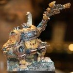 w40k-monster-bronze