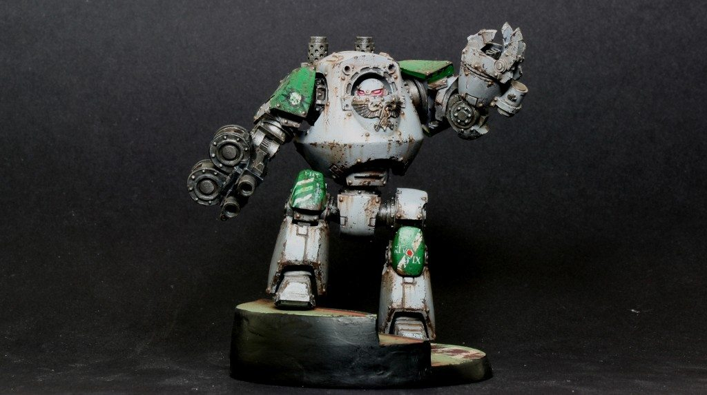 death-guard-contemptor-dreadnought1