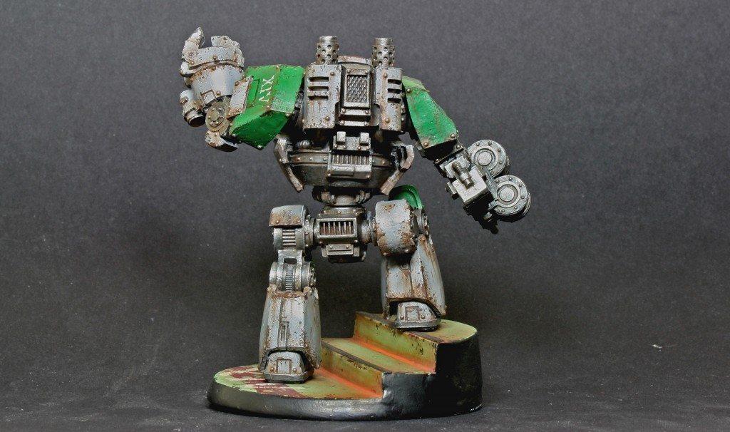 death-guard-contemptor-dreadnought2