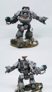bran-redmaw-contemptor-double